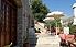 Odyssia Apartments, Symi island